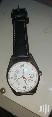 Watch   Watches for sale in Central Region, Kampala