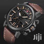 Naviforce Watche | Watches for sale in Central Region, Kampala