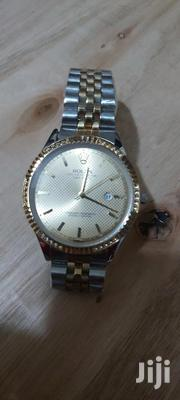 Watch For Hand   Watches for sale in Central Region, Kampala