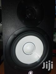 Yamaha Hs5/50 | Audio & Music Equipment for sale in Central Region, Kampala