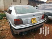 BMW 135i 1996 Silver | Cars for sale in Central Region, Kampala