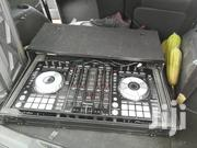Controller Ddr2 | Audio & Music Equipment for sale in Central Region, Kampala