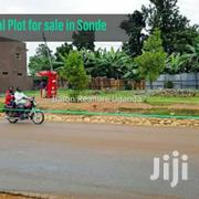 Commercial Plot for Sale in Namugongo Sonde. | Land & Plots For Sale for sale in Central Region, Wakiso