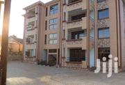 Kyambogo Three Bedroom Apartment For Rent | Houses & Apartments For Rent for sale in Central Region, Kampala