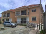 Namugongo Three Bedroom Apartment For Rent | Houses & Apartments For Rent for sale in Central Region, Kampala
