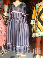 Women's Dress | Clothing Accessories for sale in Central Region, Kampala