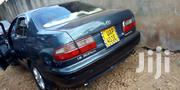 New Toyota Corona 1998 Green | Cars for sale in Central Region, Kampala