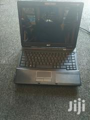 Laptop Acer Extensa 4230 2GB Intel Core 2 Duo HDD 16 GB | Laptops & Computers for sale in Central Region, Luweero