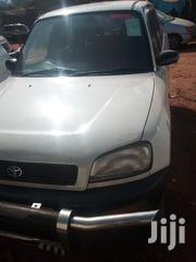 Toyota RAV4 3.5 Limited 4x4 2010 Gray | Cars for sale in Central Region, Kampala