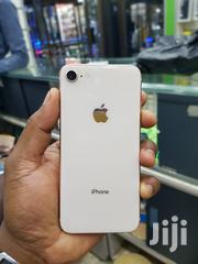 New Apple iPhone 8 64 GB Gold | Mobile Phones for sale in Central Region, Kampala