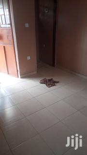 Single Room for Rent in Mutungo | Houses & Apartments For Rent for sale in Central Region, Kampala
