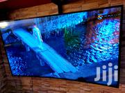65inch Samsung Curved Uhd 4k Tvs | TV & DVD Equipment for sale in Central Region, Kampala