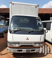 Canter Box Body | Trucks & Trailers for sale in Central Region, Kampala