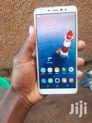 Infinix Hot S3 32 GB Gray | Mobile Phones for sale in Central Region, Wakiso