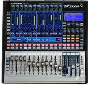 Digital Mixer | Audio & Music Equipment for sale in Central Region, Kampala