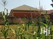 Plot for Sale in Namugongo | Land & Plots For Sale for sale in Central Region, Kampala