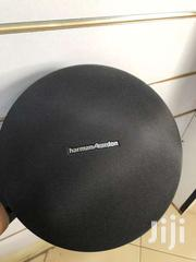 Harman Kardon Onyx Studio 4 Brand New Condition Affordable | TV & DVD Equipment for sale in Central Region, Kampala