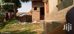 Nansana Kabumbi Offer for Residential Land at Discounted Prices