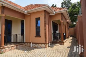 3 Bedrooms House For Sale In Kyanja