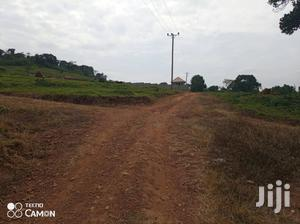 Executive Residential Plots For Sale In Wakiso Town Council,