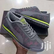 YD Puma Brand New Mens Sneakers | Shoes for sale in Central Region, Kampala
