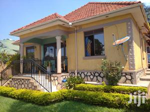 4bedrooms House For Sale In Sekugu