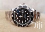 Rolex Submariner Black Dial   Watches for sale in Central Region, Kampala