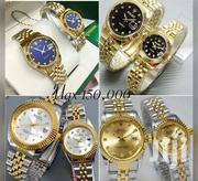 Fashion Watches   Watches for sale in Central Region, Kampala