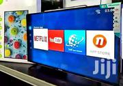 New Hisense Smart Tv 40 Inches | TV & DVD Equipment for sale in Central Region, Kampala