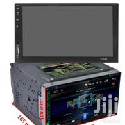 Android Radio Without Cd | Vehicle Parts & Accessories for sale in Central Region, Kampala
