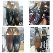 John Foster Gents Original Office Shoes. | Shoes for sale in Central Region, Kampala