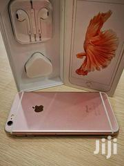 New Apple iPhone 6s 64 GB   Mobile Phones for sale in Central Region, Kampala