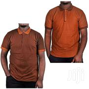 2 Pack Of Polo T-shirt | Clothing for sale in Central Region, Kampala