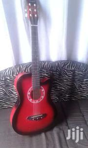 Box Acoustic | Musical Instruments & Gear for sale in Central Region, Kampala