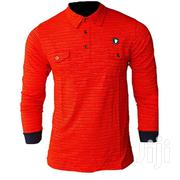 Polo Shirt | Clothing for sale in Central Region, Kampala