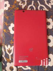 Quality Tablet   Tablets for sale in Central Region, Kampala