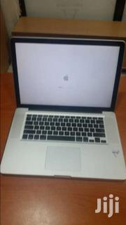 Mac Book Pro Core I5 | Laptops & Computers for sale in Central Region, Kampala