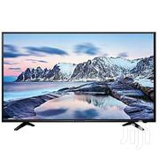 Venus 32 Inch Digital With Free Wall Mount | TV & DVD Equipment for sale in Central Region, Kampala