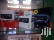 CAR RADIO All In One | Vehicle Parts & Accessories for sale in Western Region, Kisoro
