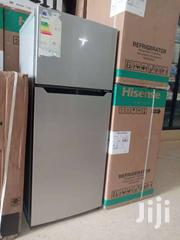 Hisense Double Door Refrigerator 160L | Kitchen Appliances for sale in Central Region, Kampala