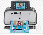 Hp A646 Photo Printers | Printers & Scanners for sale in Central Region, Kampala