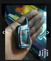 Smart Car Alarm | Vehicle Parts & Accessories for sale in Central Region, Kampala