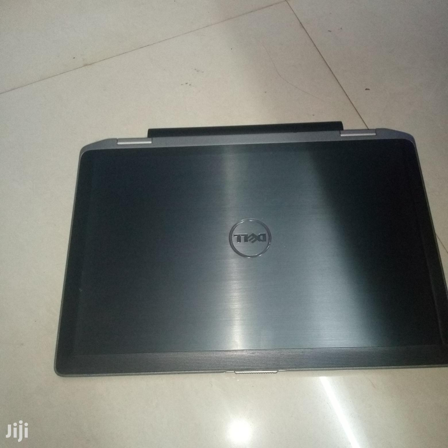 Dell Laptop I5 500 Hdd Core i5 3Gb Ram   Laptops & Computers for sale in Kampala, Central Region, Uganda