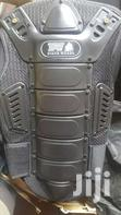 Motorcycle Riding Body Armour Made In Uk | Vehicle Parts & Accessories for sale in Kampala, Central Region, Uganda