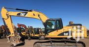 Construction Machinery For Sell | Heavy Equipment for sale in Central Region, Kampala