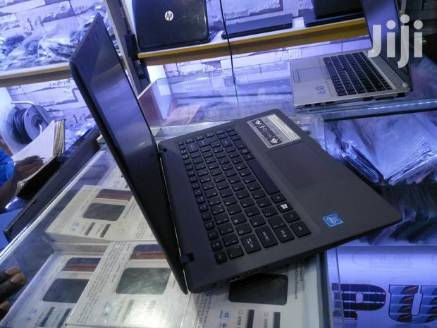 Archive: Acer Aspire One 14 Inches 320 GB HDD Celeron 2 GB RAM