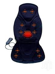 Auto Body Massage Chair | Sports Equipment for sale in Central Region, Kampala