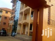 Two Bedroom Apartment In Zana Entebbe Road For Rent | Houses & Apartments For Rent for sale in Central Region, Kampala