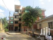 Two Bedroom Apartment In Bweyogerere Main Road For Rent   Houses & Apartments For Rent for sale in Western Region, Kisoro