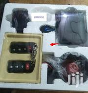 Automatic Installation Car Alarm   Automotive Services for sale in Central Region, Kampala